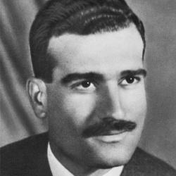 Eli Cohen - Espion