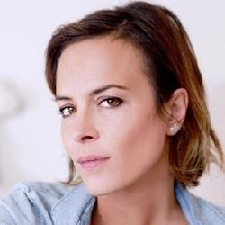Armelle Deutsch - Actrice