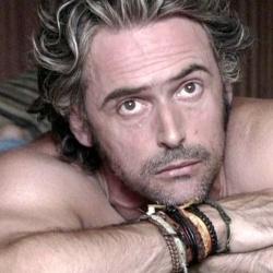 Daniel Freire - Acteur