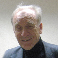 Rodion Chtchedrine - Compositeur