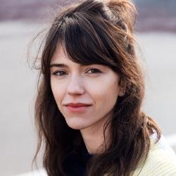 Sarah Spale - Actrice