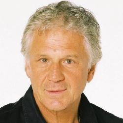 Gérard Lenorman - Chanteur
