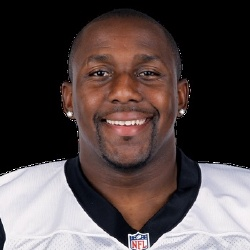 Thomas Davis - American Footballer