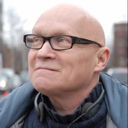Allan Moyle - Réalisateur
