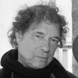 Dennis Berry - Réalisateur