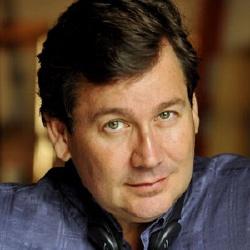 David Nutter - Réalisateur