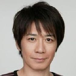 Toru Kusano - Acteur
