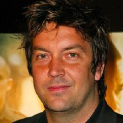 Chris Fisher - Réalisateur
