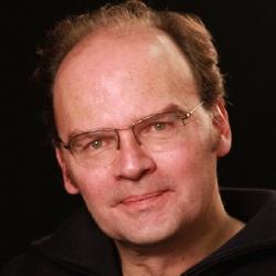 Jean-Pierre Améris - Réalisateur