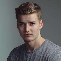 Thomas Jansen - Acteur
