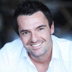 Arnaud Ducret - Acteur