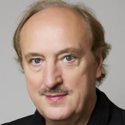 Bernard Farcy - Acteur