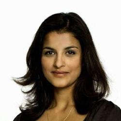 Divya Das - Actrice