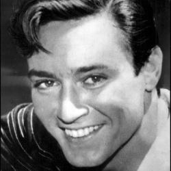 Luciano Marin - Acteur