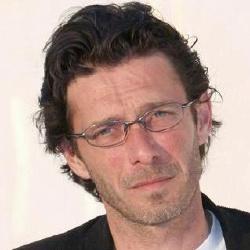 Nils Tavernier - Réalisateur