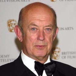 Roy Marsden - Acteur