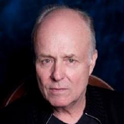 John McNaughton - Réalisateur