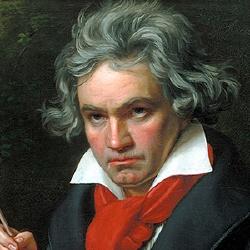 Ludwig van Beethoven - Compositeur