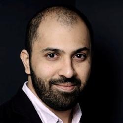 Ritesh Batra - Réalisateur