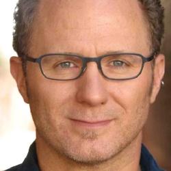 Todd Holland - Réalisateur