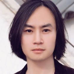 Tiger Chen Hu - Acteur