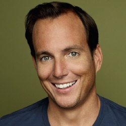 Will Arnett - Voix Off VO