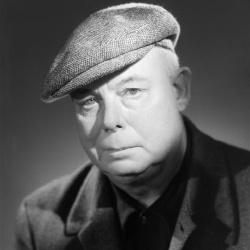 Jean Renoir - Scénariste