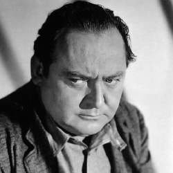 Edward Arnold - Acteur