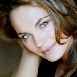 Mélanie Maudran - Actrice