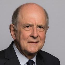 Jean-Marc Sauvé - Invité