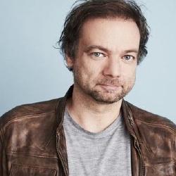 André Ovredal - Réalisateur