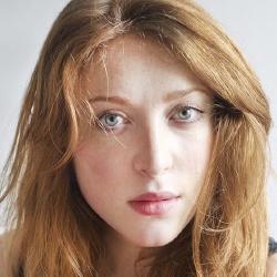 Sarah Stern - Actrice