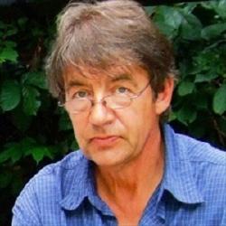 Alain Tixier - Réalisateur