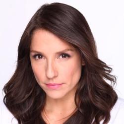 Mariana Loyola - Actrice