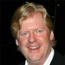 Donald Petrie - Réalisateur