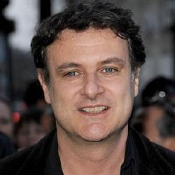 Bruno Chiche - Réalisateur