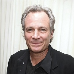 Robert Desiderio - Acteur
