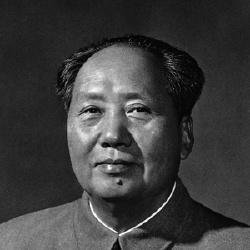 Mao Zedong - Dictateur