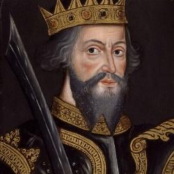 Guillaume le Conquérant - Roi