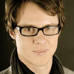 Frederik Wiedmann - Musicien