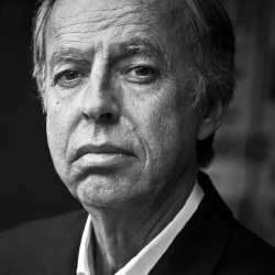Bernard Maris - Economiste