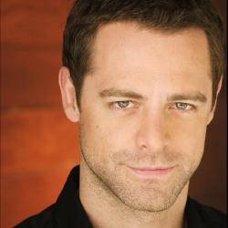 David Sutcliffe - Acteur
