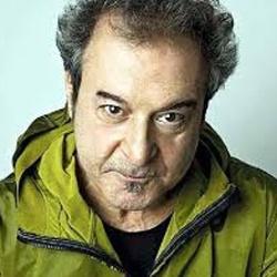 Ennio Fantastichini - Acteur