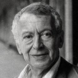 François Maistre - Acteur