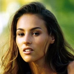 Vanessa Demouy - Actrice