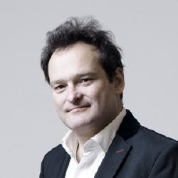 Krzysztof Chorzelski - Interprète