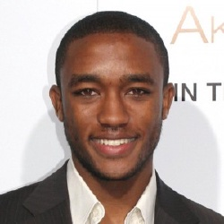 Lee Thompson Young - Acteur