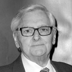 Roger Carel - Acteur