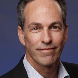 Danny Bilson - Scénariste