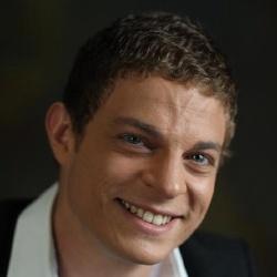 Vincent Latorre - Acteur